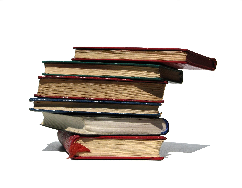 Беларускія кнігі для Браціславы